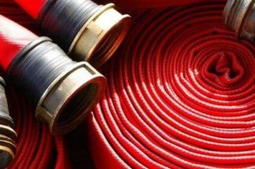 materiali per antincendio a salerno