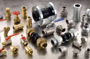 Prodotti per idraulica a Salerno