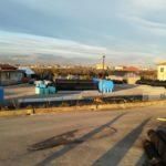 Prodotti per acquedottistica a Salerno